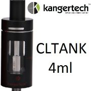 Kangertech CLTANK