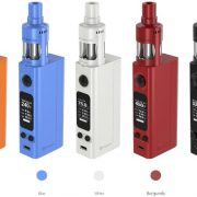 Joyetech eVic VTwo Mini FULL/EASY
