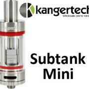 Kangertech Subtank Mini