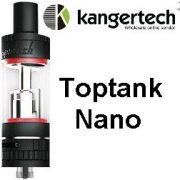 Kangertech TOPTANK Nano
