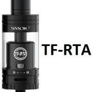 Smoktech TF-RTA