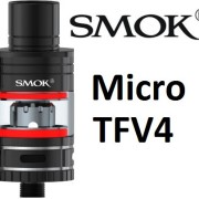 Smoktech Micro TFV4