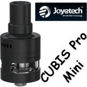 Joyetech CUBIS Pro Mini