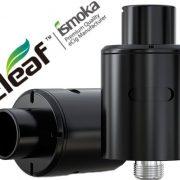 iSmoka-Eleaf Coral RDA
