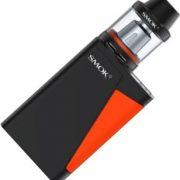 Smoktech H-PRIV Mini TC 50W