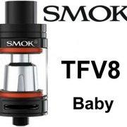 Smoktech TFV8 Baby