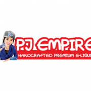 Příchutě PJ Empire 10ml