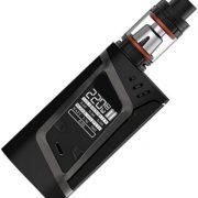 Smoktech Alien TC 220W FULL/EASY