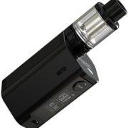 Wismec Reuleaux RXmini TC 80W grip Full Kit