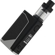 Joyetech eVic Primo TC 200W FULL/EASY
