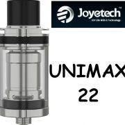 Joyetech UNIMAX 22/25