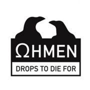 Příchutě Ohmen 10ml
