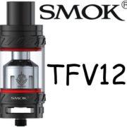 Smoktech TFV12 Beast