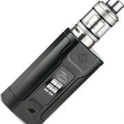 Wismec Predator 228 grip FULL/EASY