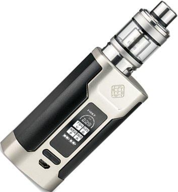 joyetech-wismec-predator-228-grip-full-kit-silver
