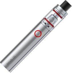 smoktech-smoktech-stick-v8-baby-elektronicka-cigareta-2000mah-silver