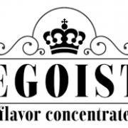 aroma Egoist 2ml