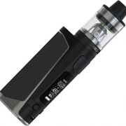 Joyetech eVic Primo Mini TC 80W FULL/EASY