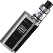 Smoktech GX2/4 TC