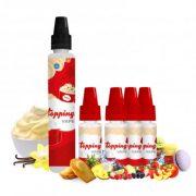 Aroma Topping Vape 10ml