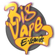 aroma Big Vape 2ml