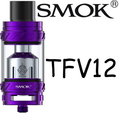 smoktech-smoktech-tfv12-beast-clearomizer-purple