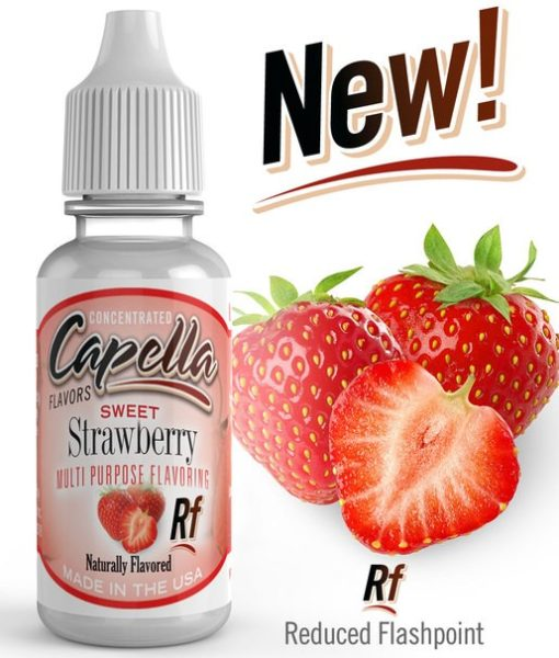 sweet_strawberry_rf_flavor_concentrate(1)