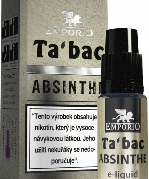 -liquid-emporio-absinthe-10ml-15mg
