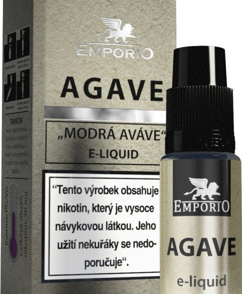 -liquid-emporio-agave-10ml-15mg