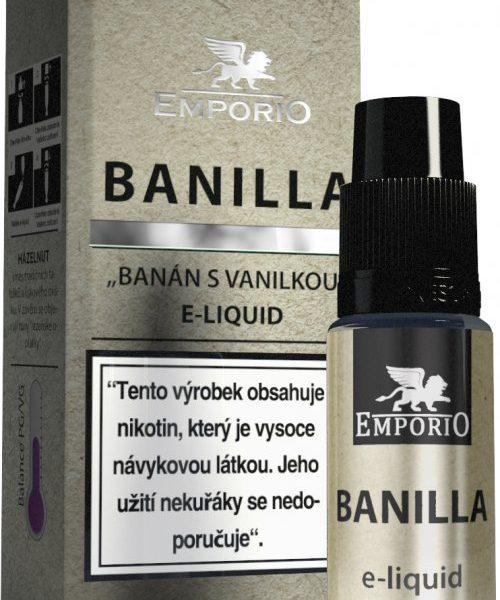 -liquid-emporio-banilla-10ml-15mg