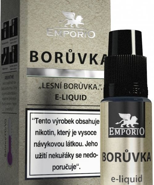 -liquid-emporio-blueberry-10ml-15mg