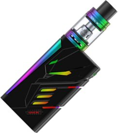 smoktech-smoktech-tpriv-tc220w-grip-full-kit-black-and-rainbow