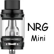 Vaporesso NRG Mini/SE