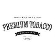 Příchutě Premium Tobacco