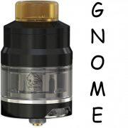 Wismec Gnome