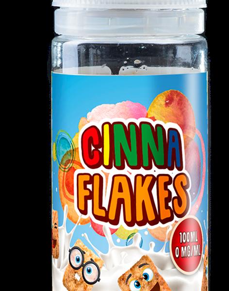 cinnaflake_produkt-mit-box-ohnespiegelung2