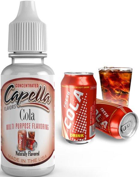 -prichut-capella-13ml-cola-rf-kola