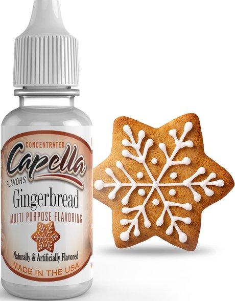 -prichut-capella-13ml-gingerbread-pernik
