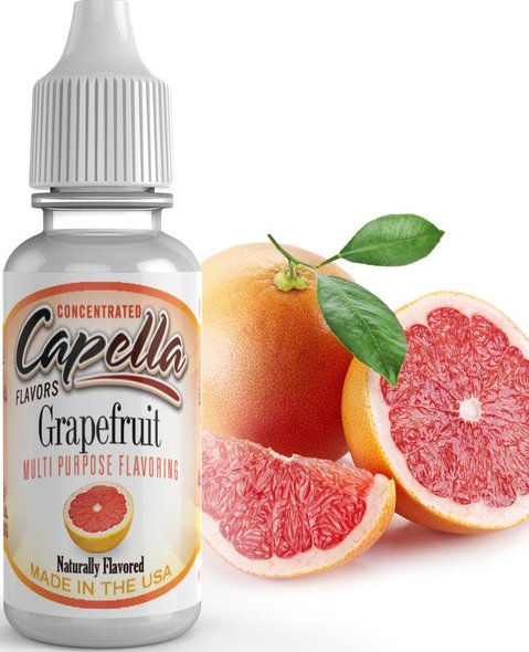 -prichut-capella-13ml-grapefruit-grep