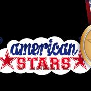 Náplně American Stars 10ml