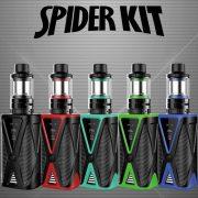 Kangertech Spider TC 200W