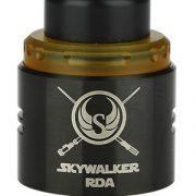 UD Skywalker RDA