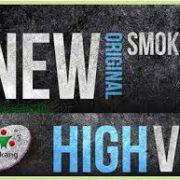 0mg nikotinu