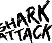 Příchutě Imperia Shark Attack