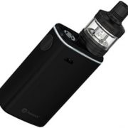 Joyetech EXCEED BOX FULL/EASY