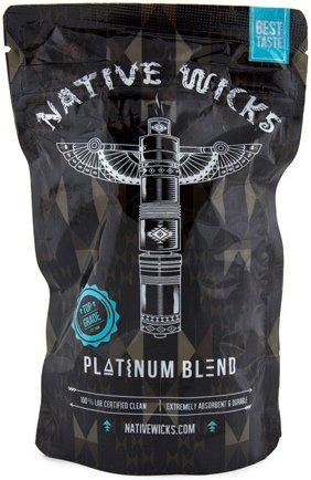 -native-wicks-platinum-blend-prirodni-vata