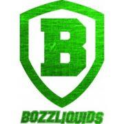 Příchutě Bozz