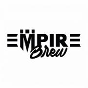 Příchutě VapEmpire Brew