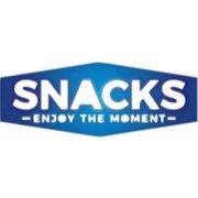 Příchutě Delicieux Snacks