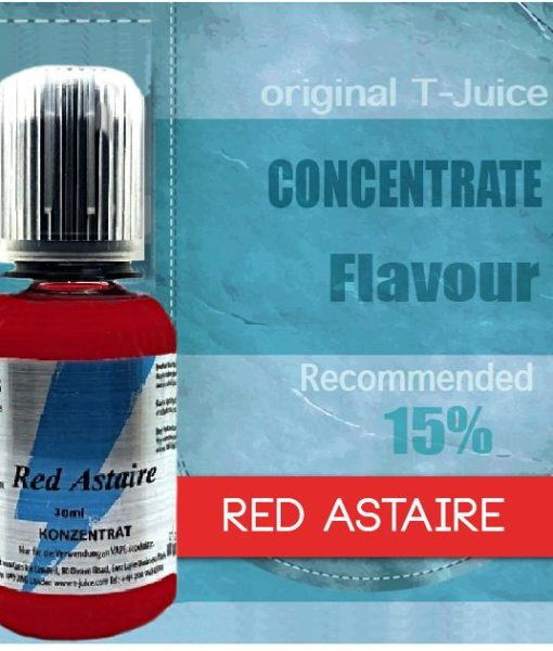 -prichut-tjuice-red-astaire-30ml